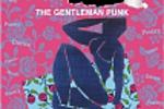 Афиша. Концерт MARTIN COOKE. The Gentleman Punk.