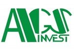 инвестиционная компания