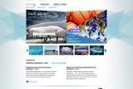 UBI – инвестиционно-девелоперск ая компания