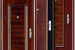 Слоганы для компании, производящей металлические двери