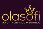 Olasofi