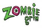 Zombie grim