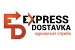 Express Dostavka