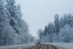 Готовимся к дальней зимней дороге