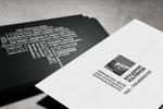 Визитная карточка / Малянов Владимир