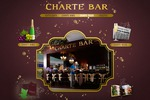 Charte Bar