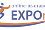 EXPOmod