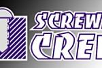 Screwer Crew