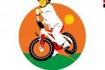 «ВелоДети»