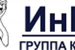 Группа компаний «ИнРос»