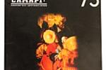 Юбилейное издание «75 лет» Самарскому театру СамАрт