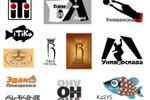 Немножко логотипов