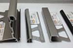 Высококачественные профили для плитки - как отличить ширпотреб