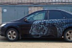 леопард (а/м форд)