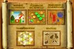 Сказочный Ларец (игра для IOS и Android)