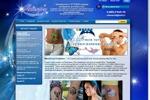 интернет-магазин на Битрикс