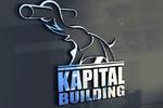 Строительство жилых и офисных зданий