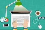 Создание веб-интерфейсов