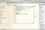 Исправление ошибки в Модуле Обмена 1С-Битрикс 4.0.5.1 на SQL