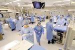 ТЭО создания симуляционного медицинского центра