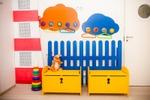 Детский центр раннего развития