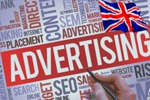 Реклама приложения en>ru