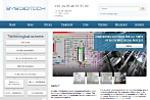 SEO-оптимизация и продвижение проекта
