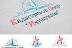 Лого КЦИ
