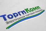 Лого ТоргиКоми