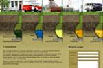 Аква сервис промышленные ёмкости