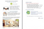 КП для компании CLEAN-FORD (clean-ford.ru) клининговые услуги