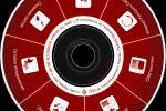 А-Реал Консалтинг презентационный диск компании