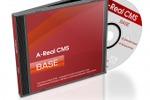 А-Реал CMS (CD)