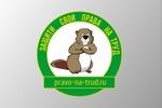 Логотип политический