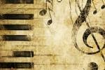 Музыка и музыканты EN_RU