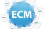 Исследование рынка систем электронного документооборота