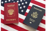 Application for citizenship (GEO-RU)