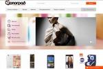 Шопоград - гипермаркет товаров из Китая