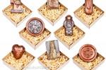 эксклюзивные шоколадные подарки