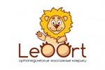 LeoOrt