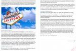 Почему туры в казино Лас-Вегаса пользуются такой популярностью?