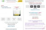 Продающий текст на ЛП для фирмы «MERAX»