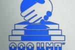 """товарный знак  """"Центр международного партнерства"""""""