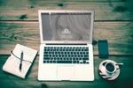 Сайт Московской студии кино LuxuryRecords (CMS Wordpress)