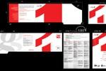 Oracle-11g. Пригласительный на презентацию.