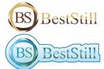 """лого """"BestStill"""""""