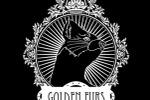 """лого """"Golden Furs"""""""