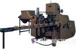 Перевод cпецификации установки для производства сливочного масла