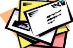 Переводы деловой корреспонденции
