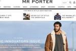 www.mrporter.com